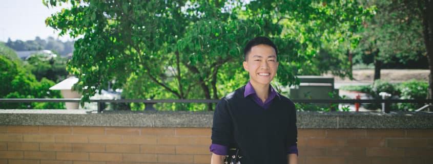 Renton Prep - Amazing Grace Christian School | Scott Nguyen Video