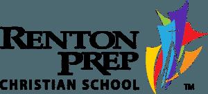 Renton Prep
