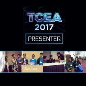 RPCS TCEA