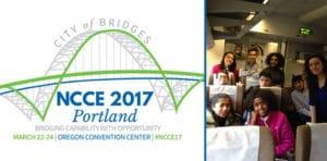 RPCS - NCCE 2017