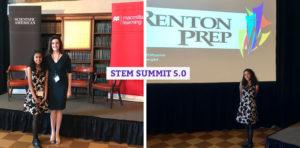 STEM Summit 5.0