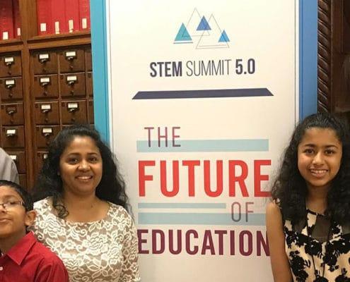 STEM Summit 5.0 – Part 2