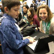 FETC 2018 Engaging Teaching