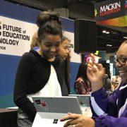 FETC 2018 Student Masters