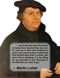 Faith vs Religion