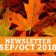 RPCS SEP/OCT Newsletter 2018