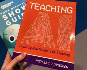 Teaching AI