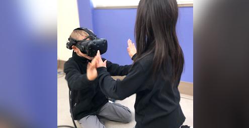 Broadening K-12 Students' Perception on Artificial Intelligence