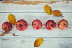 rpcs-apples