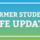 Renton Prep Former Student Life Update-Alex Harrington
