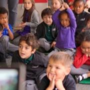 Pushing Educators to Take Teaching Beyond the Classroom