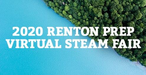 Steam Fair